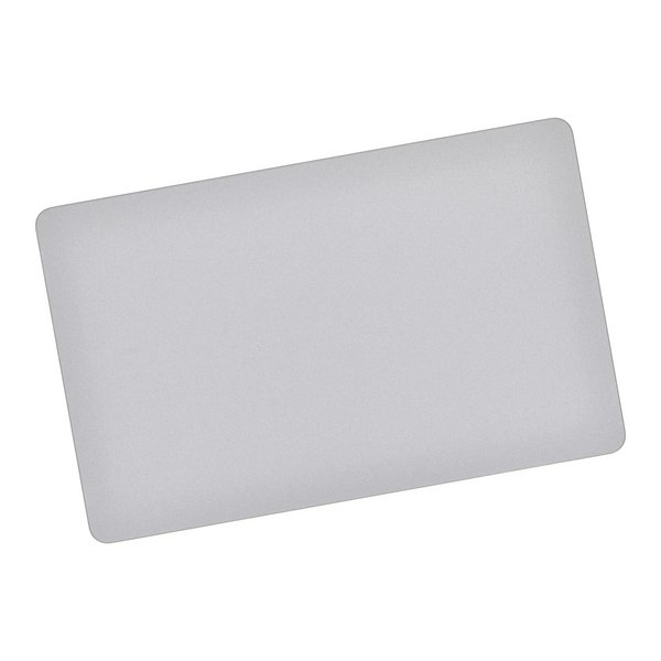 """MacBook Pro 13"""" (A2338, Late 2020) Trackpad / New / Silver"""