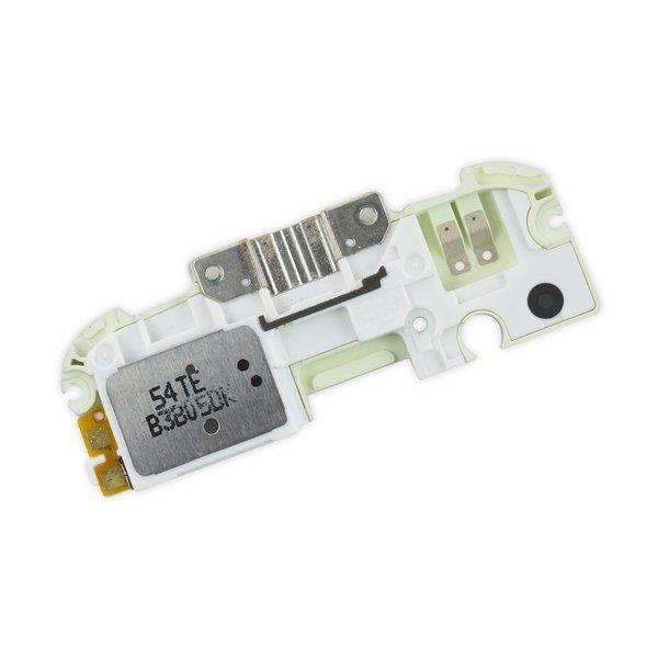Galaxy S4 Mini Speaker Assembly (Sprint)