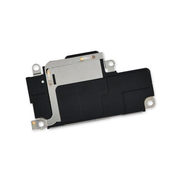iPhone 12 Pro Max Loudspeaker