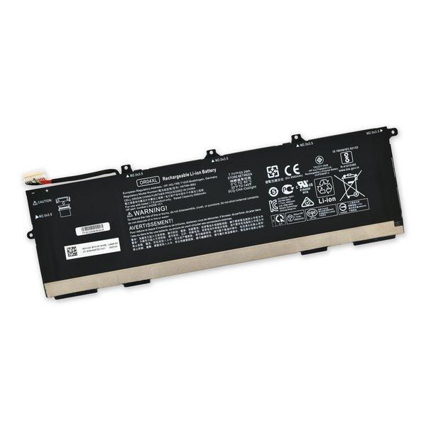 HP EliteBook X360 830 G5/G6 Battery / Part Only
