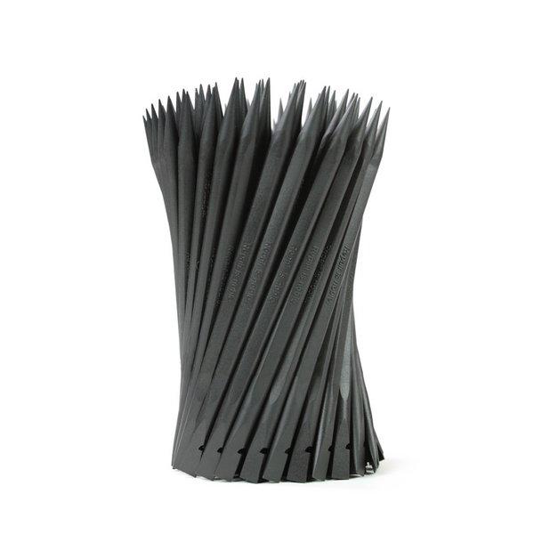 Spudger / Glass Fiber Bundle of 100