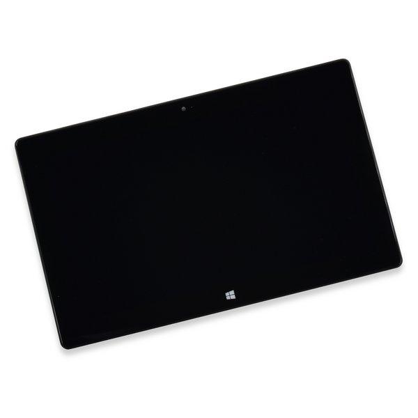 Microsoft Surface RT (1st Gen) Screen