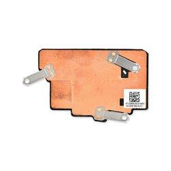Lenovo IdeaPad Yoga 700-11 Heat Sink / Used