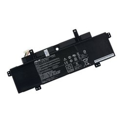 ASUS Chromebook C300MA Battery