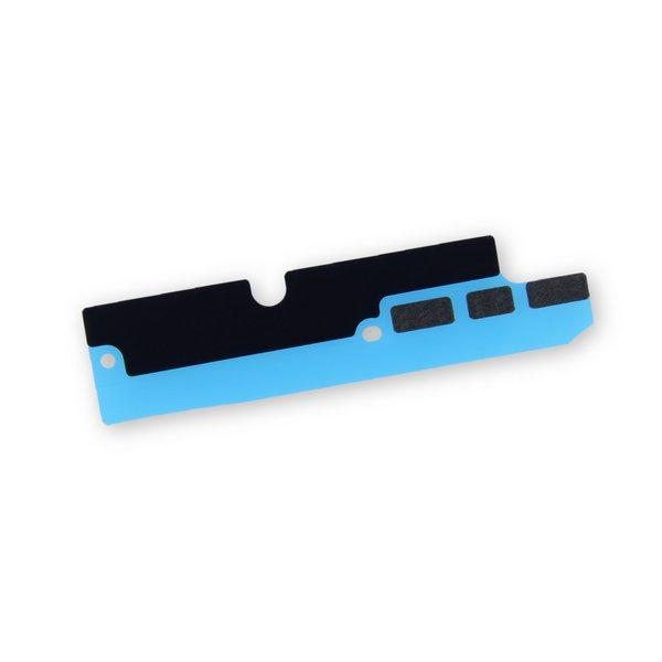 iPhone X Logic Board Connector Bracket Foam Pads