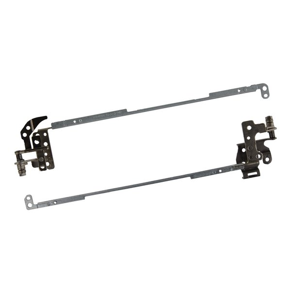 Lenovo Chromebook 11 N22 Display Hinge Set