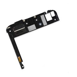 LG G2 Speaker Assembly