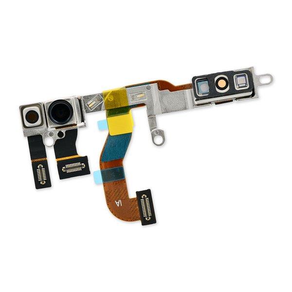 Google Pixel 4 XL Front Camera and Sensor Assembly