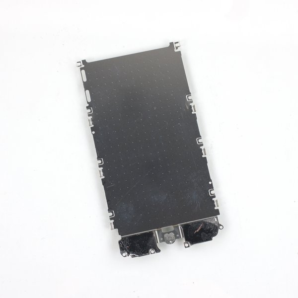 iPod touch (5th Gen) LCD Shield Plate