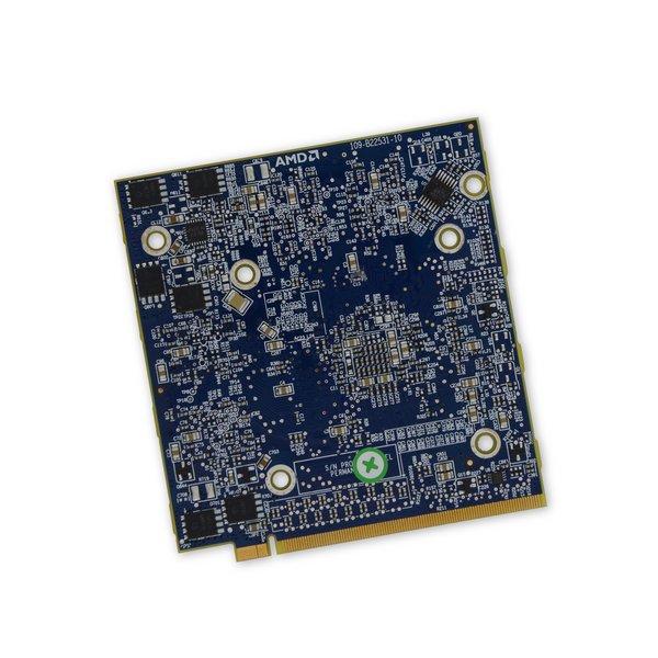 "iMac Intel 24"" EMC 2134 Radeon HD 2600XT Graphics Card"