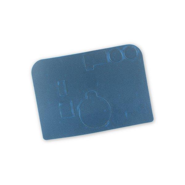 Google Pixel XL Rear Glass Panel Adhesive