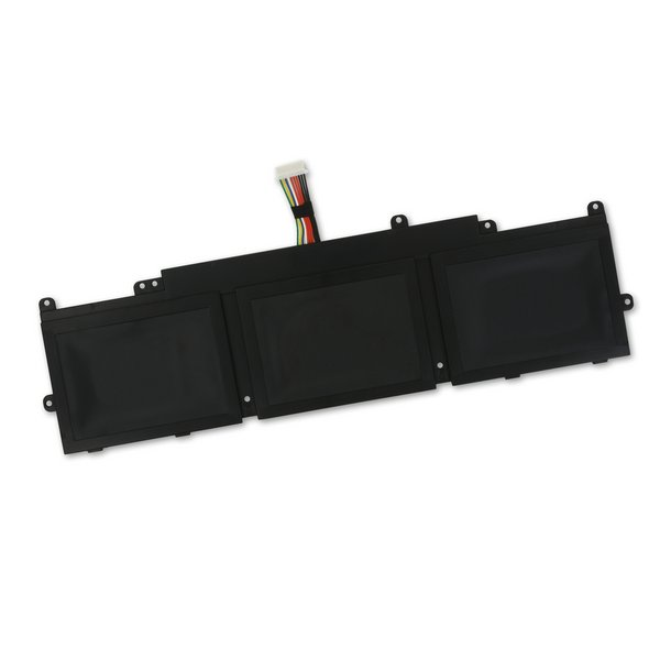 HP ME03XL Laptop Battery / Part Only