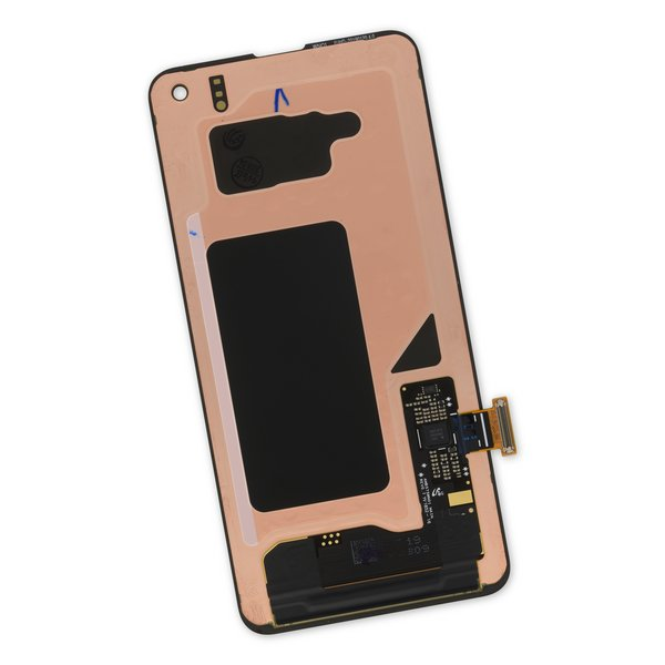 Galaxy S10e Screen / Part Only