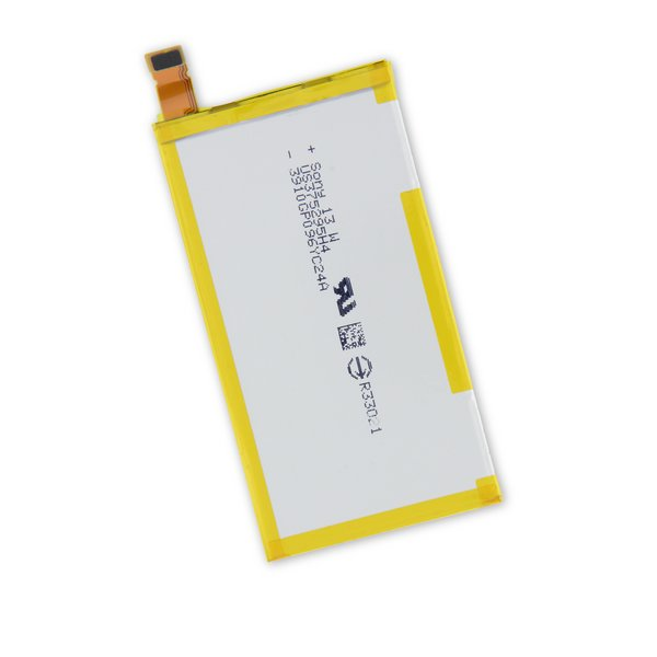 Sony Xperia Z3 Compact Battery