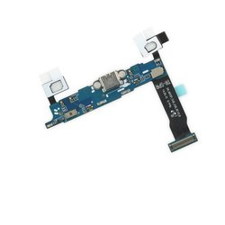 Galaxy Note 4 Charging Assembly (Sprint)