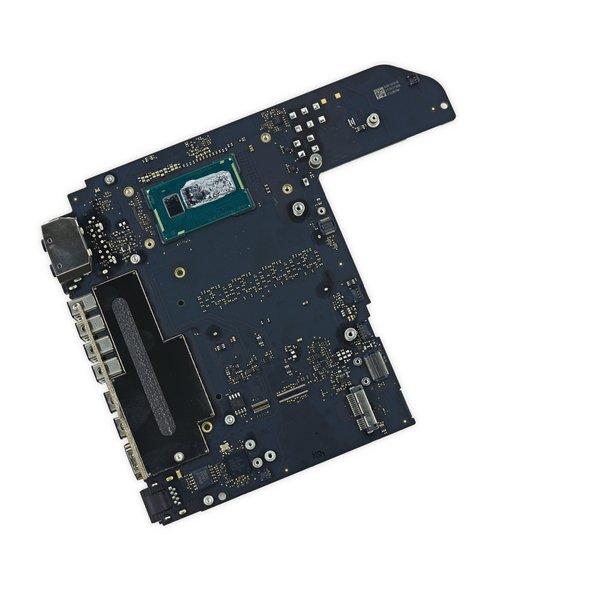 Mac mini A1347 (Late 2014) Core i7 3.0 GHz Logic Board