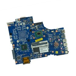 Dell Inspiron 17R (5721) Motherboard