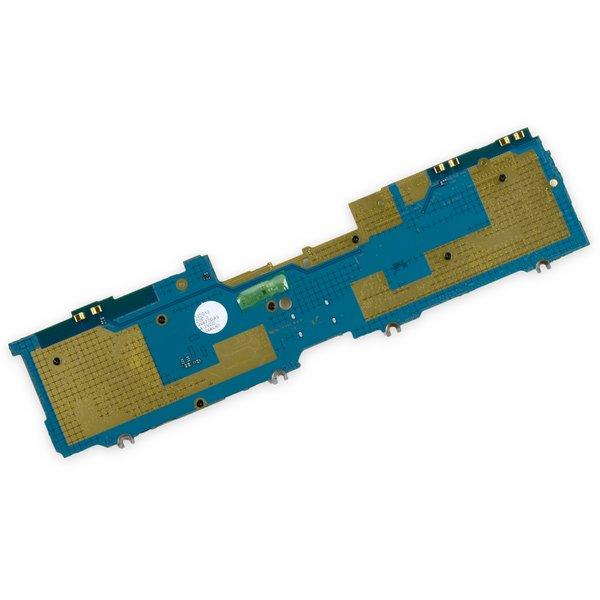 Nexus 10 Motherboard / 32 GB