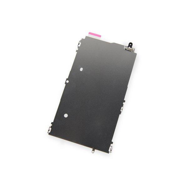 iPhone 5s/SE (1st Gen) LCD Shield Plate