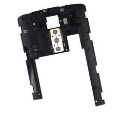LG G3 Motherboard Cover (AT&T)