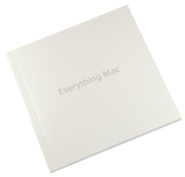 MacBook Air User's Manual