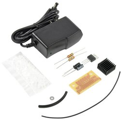AirPort Express Power Supply Kit