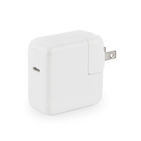 Apple USB-C 30 Watt AC Adapter