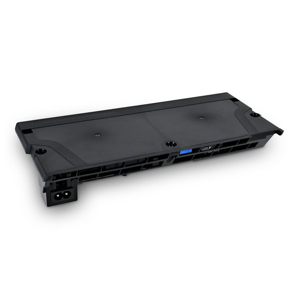 PlayStation 4 Pro ADP-300FR Power Supply