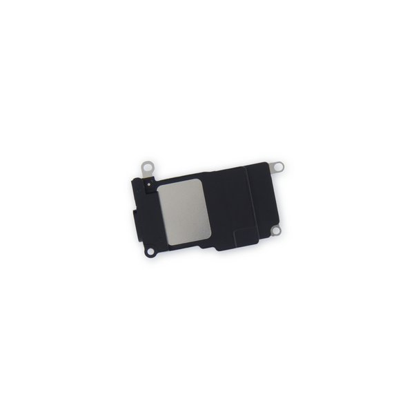 iPhone 8/SE 2020 Loudspeaker / New