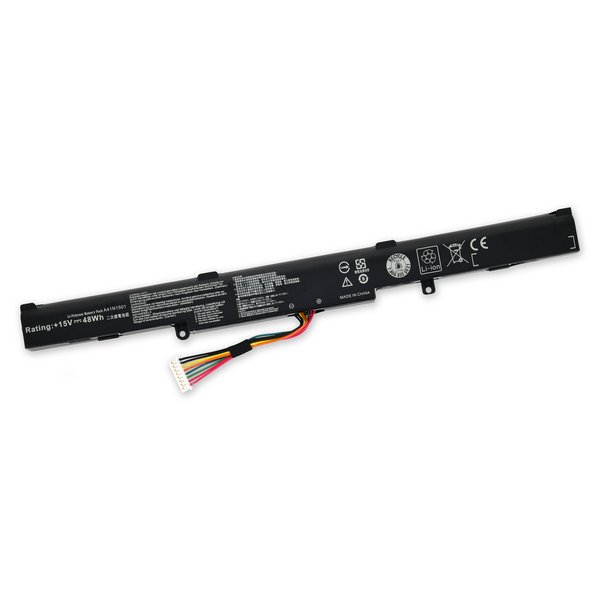 Asus A41N1501 Battery / Part Only