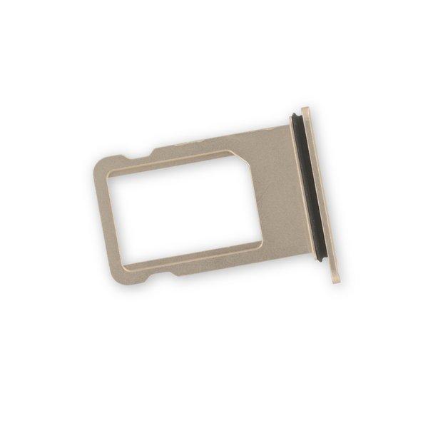 iPhone 7 Plus SIM Card Tray / Gold