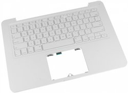 MacBook Unibody (A1342) Upper Case
