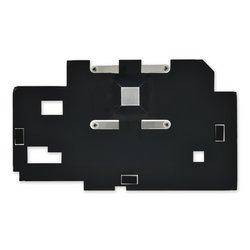 Lenovo IdeaPad 110 Heat Sink Assembly