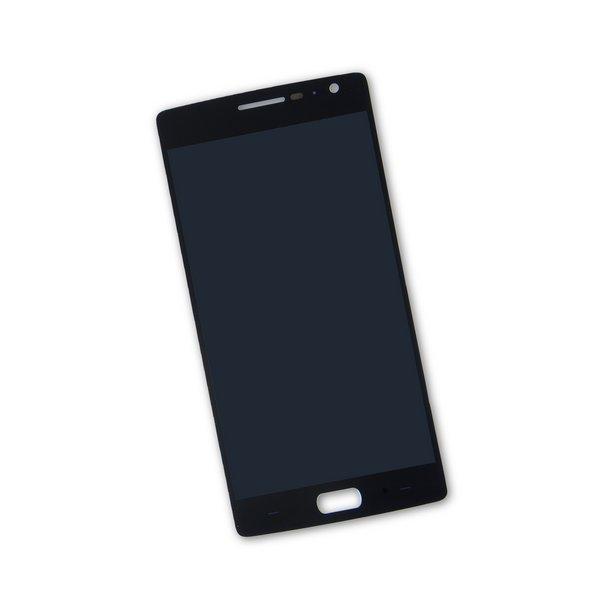 OnePlus 2 Screen