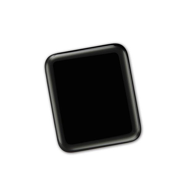 Apple Watch (42 mm, Original & Series 1) Screen