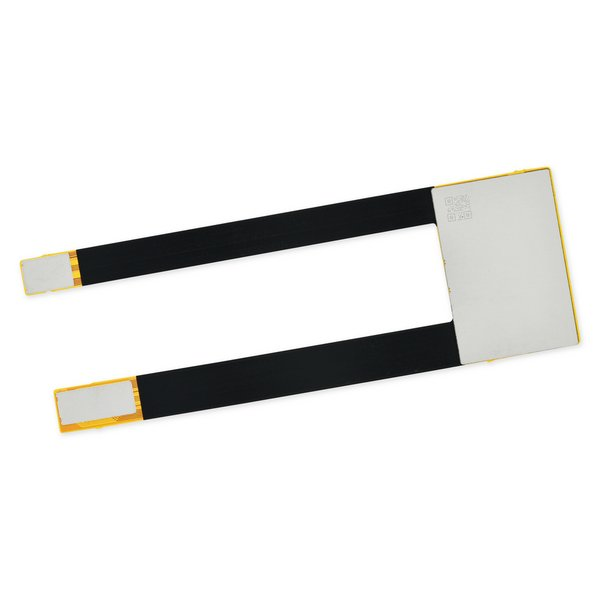iPhone 11 Pro/11 Pro Max Test Cable for Screen and Digitizer