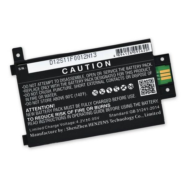 Kindle Paperwhite (2nd Gen) Battery / 1350 mAh