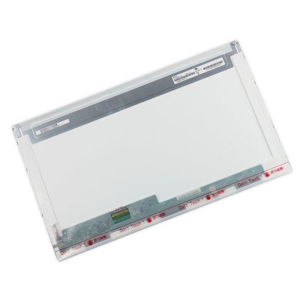 """17.3"""" PC Laptop LCD N173FGE-L23"""