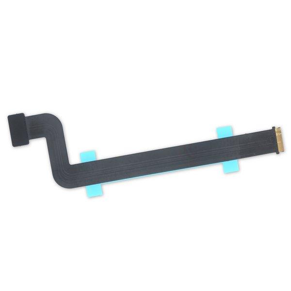 "MacBook Pro 15"" Retina (Mid 2015) Trackpad Cable"
