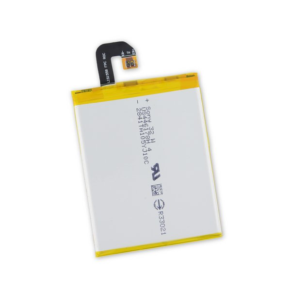 Sony Xperia Z3 Battery / Part Only